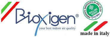 Bioxigen